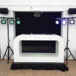 DJ-meubels