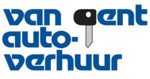 logo-van-gent