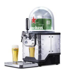 Bier tap huren te huur verhuur